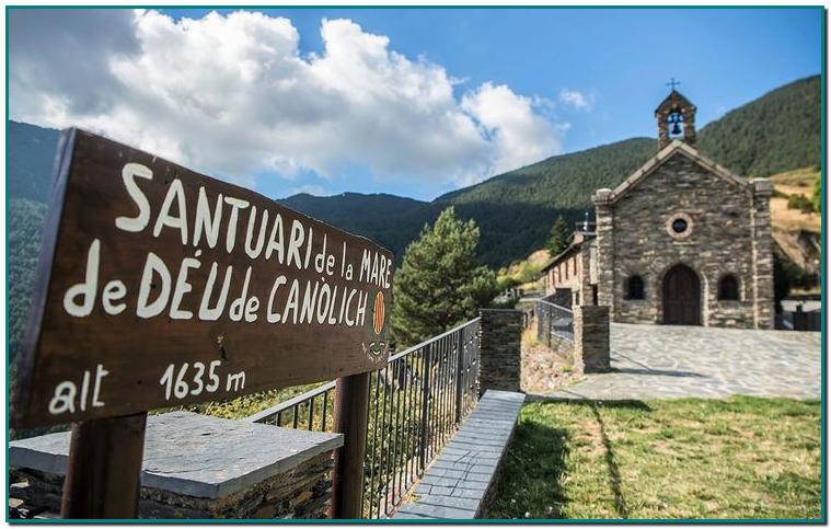 Andorra se ha convertido en uno de los destinos favoritos para los nuevos emprendedores debido a todas las ventajas que presenta, entre ellas las fiscales