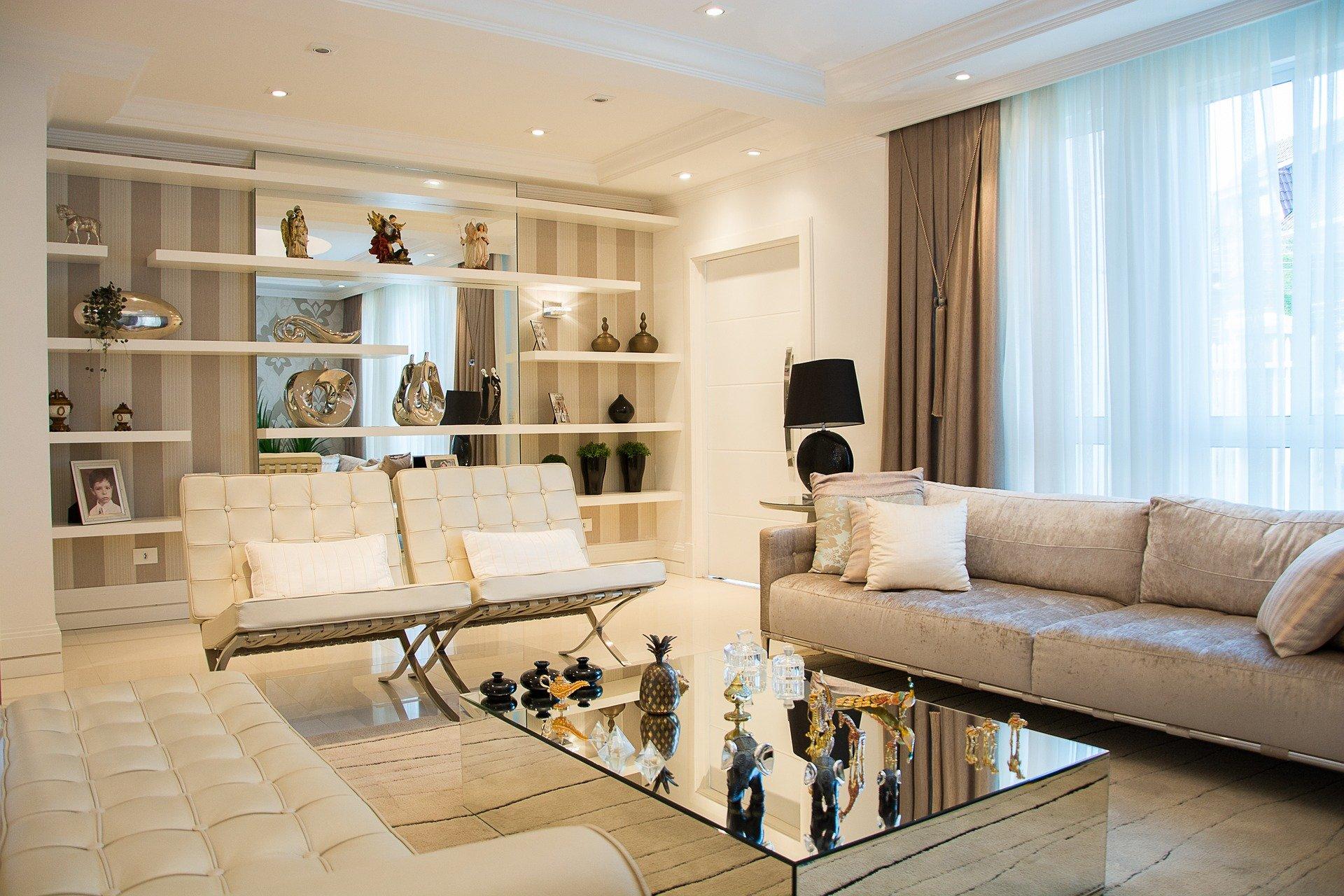 ¿Necesitas un profesional para reformas y diseñar su nuevo hogar? Contacta con nosotros.
